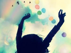 Colours_of_Happiness_3