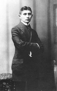 69_kafka_1906._hr.wikipedia.org_300
