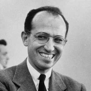 71_jonas_salk_biography.com_400